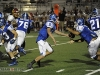 burbank-vs-arcadia-football-3145