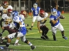 burbank-vs-arcadia-football-3150