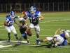 burbank-vs-arcadia-football-3166