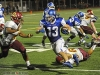 burbank-vs-arcadia-football-3172