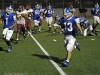 burbank-vs-arcadia-football-3186