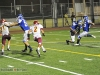 burbank-vs-arcadia-football-3188