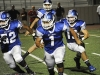 burbank-vs-arcadia-football-3212