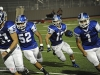 burbank-vs-arcadia-football-3227