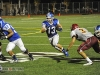 burbank-vs-arcadia-football-3233