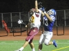 burbank-vs-arcadia-football-3239