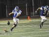 burbank-vs-arcadia-football-3257