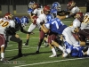 burbank-vs-arcadia-football-3260