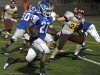 burbank-vs-arcadia-football-3272