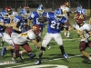 burbank-vs-arcadia-football-3282
