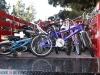 bike-angel-6