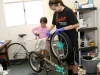 bike-angel-workshop-2