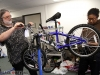 bike-angel-workshop-3