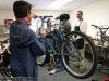 bike-angel-workshop-4