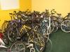 bike-angel-workshop-5