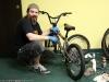 bike-angel-workshop-7