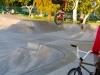 Burbank Skate Park0256