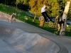Burbank Skate Park0264