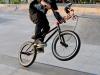 Burbank Skate Park0272