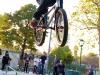 Burbank Skate Park0290