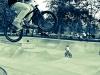Burbank Skate Park0336