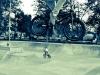 Burbank Skate Park0337