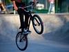 Burbank Skate Park9659