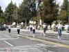 burbank-on-parade-2012-34