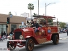 burbank-on-parade-2012-card-2-27