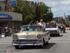 burbank-on-parade-2012-card-2-35
