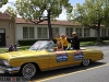 burbank-on-parade-2012-card-2-45