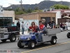 burbank-on-parade-2012-card-2-49