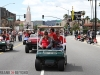 burbank-on-parade-2012-card-2-51