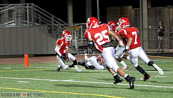 jb-football-vs-glendale-7