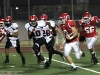 jb-football-vs-glendale-2