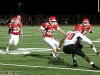 jb-football-vs-glendale-6