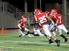 jb-football-vs-glendale-7