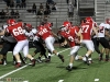 jb-football-vs-glendale-9