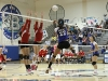 bhs-vs-jbhs-volleyball-1