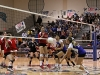 bhs-vs-jbhs-volleyball-10