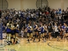 bhs-vs-jbhs-volleyball-12