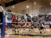 bhs-vs-jbhs-volleyball-2