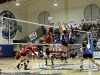 bhs-vs-jbhs-volleyball-3