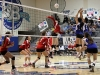 bhs-vs-jbhs-volleyball-5