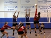 bhs-vs-jbhs-volleyball-6