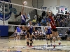 bhs-vs-jbhs-volleyball-7