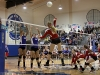 bhs-vs-jbhs-volleyball-8