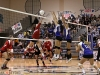 bhs-vs-jbhs-volleyball-9