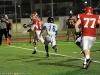 JBHS vs NH 9-7-12  5