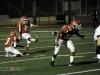 JBHS Football vs Arcadia 9-21-12  02